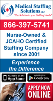 Click here to visit Medical Staffing Solutions