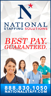 Click here to visit National Staffing Solution