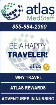 Click here to visit atlas MedStaff