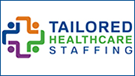 Tailored Healthcare