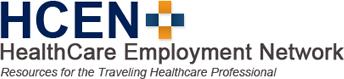 Visit HealthCareTravelers.com