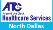 ATC North Dallas