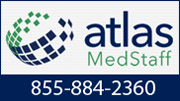 atlas MedStaff
