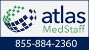 Atlas_MedStaff.png