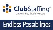 ClubStaffing