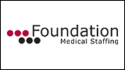 Foundation Medical Staffing