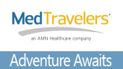 MedTravelers