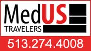 MedUS Travelers