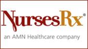 NursesRX