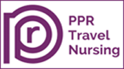 PPR_Travel_Nursing.png