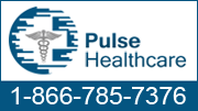 Pulse Healthcare Services