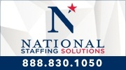 National Staffing Solution