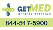 Get Med Staffing