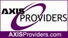Axis Providers