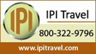 IPI Travel