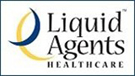 Liquid Agents Healthcare