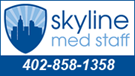 Skyline Med Staff