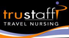 Trustaff Travel Nursing