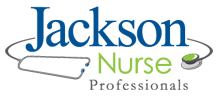 And today we meet Jackson Nurse Professionals