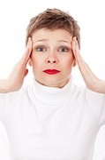 Helpful Tips for Preventing A Migraine