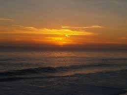 Beautiful Myrtle Beach, South Carolina looking for Travel Nurses