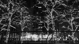 Travel Nurses Can Enjoy Christmas in Manhattan