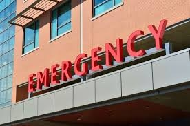 Fast Paced Emergency Departments Need RN's