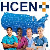 HealthCare Employment Network