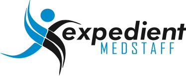Expedient Medstaff
