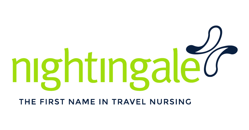 Nightingale Nurses