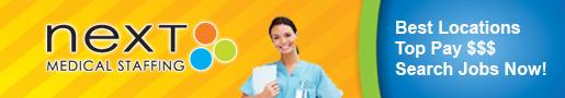 Healthcare Traveler Jobs